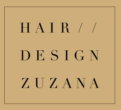 kadernictvo salon hair design zuzana moldava nad bodvou